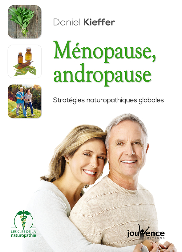 Menopause_couv3.indd